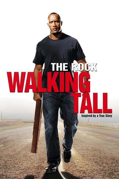 Walking-Tall-2004-In-Hindi