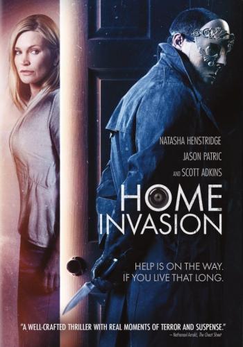 home-invasion-2016