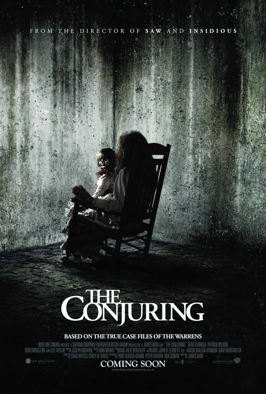 The-Conjuring-2013-Movie-Poster11