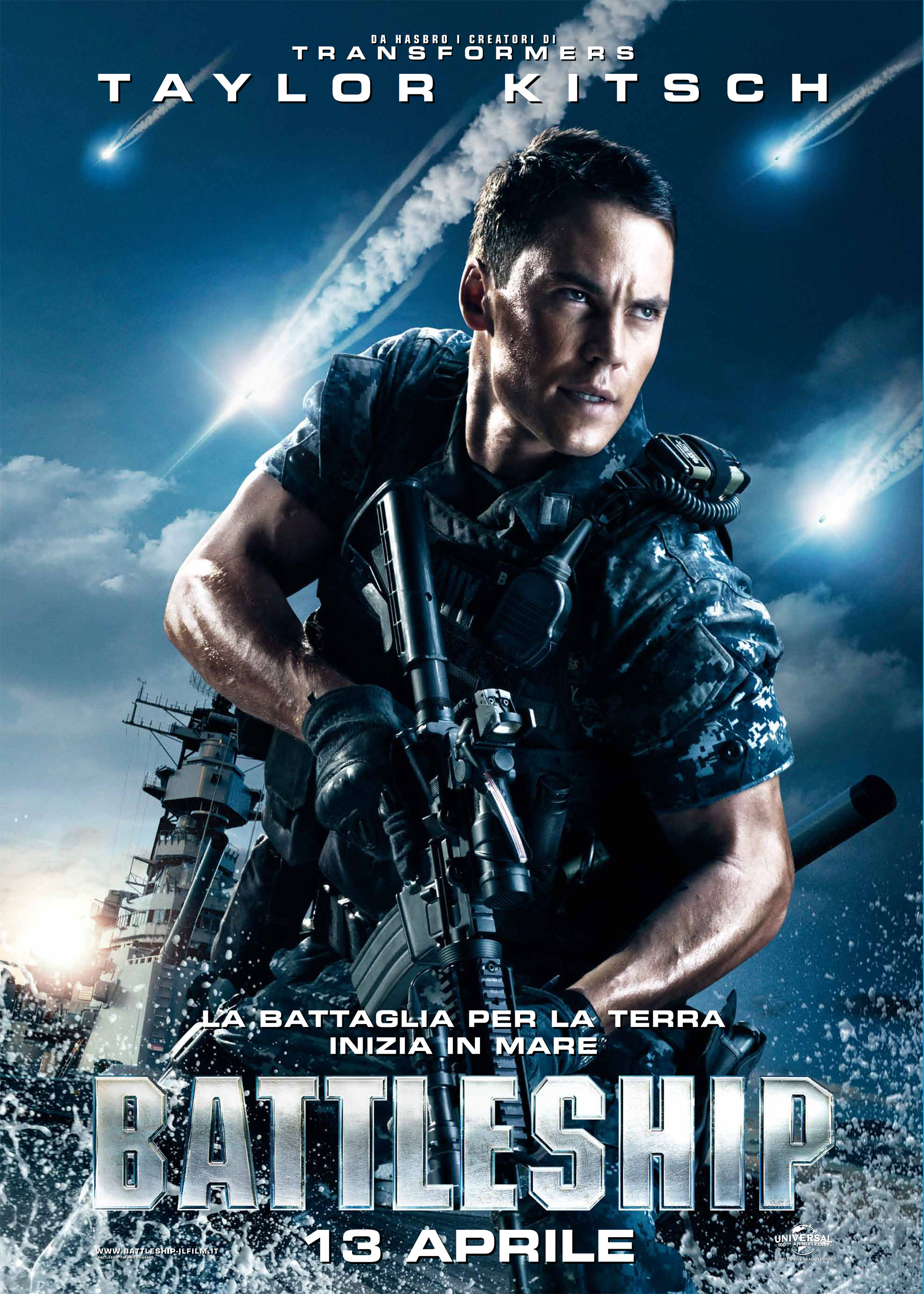 battleship-movie-poster-taylor-kitsch