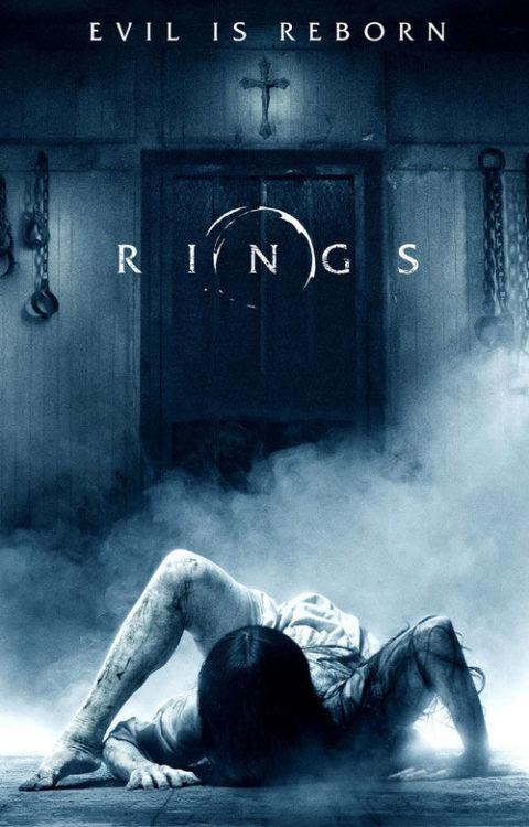 rings-2017-1-480x750