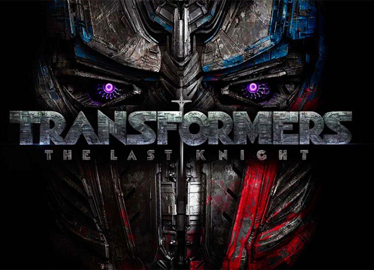 دانلود فيلم Transformers: The Last Knight 2017 با لینک مستقیم