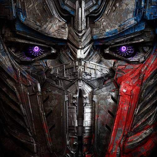 دانلود فیلم Transformers: The Last Knight 2017 با لینک مستقیم