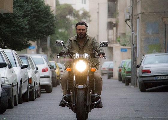 دانلود فیلم ایرانی ماه گرفتگی با لینک مستقیم