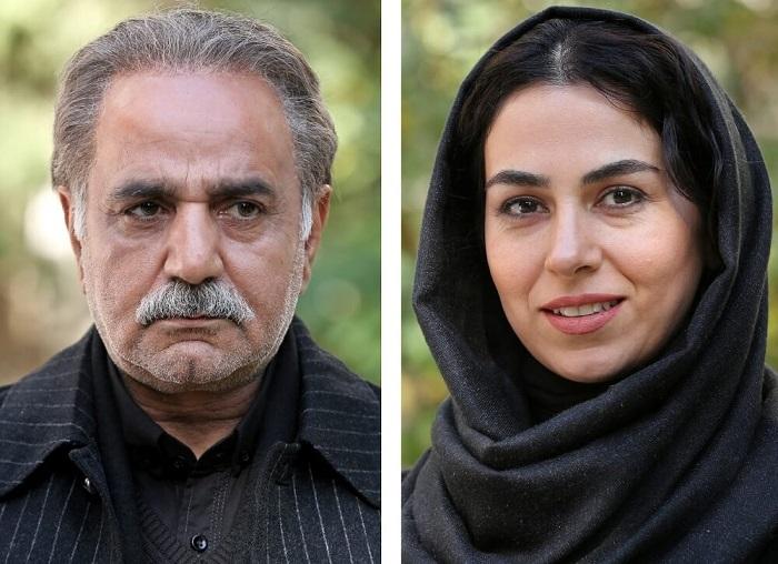 دانلود فیلم ایرانی خانه کاغذی با لینک مستقیم