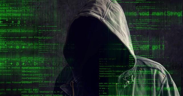دانلود دوبله فارسی فیلم Hacker 2016
