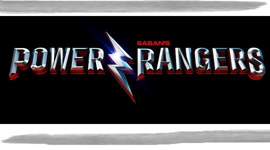 دانلود دوبله فارسی فیلم Power Rangers 2017