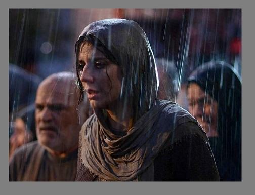 دانلود فیلم ایرانی بمب