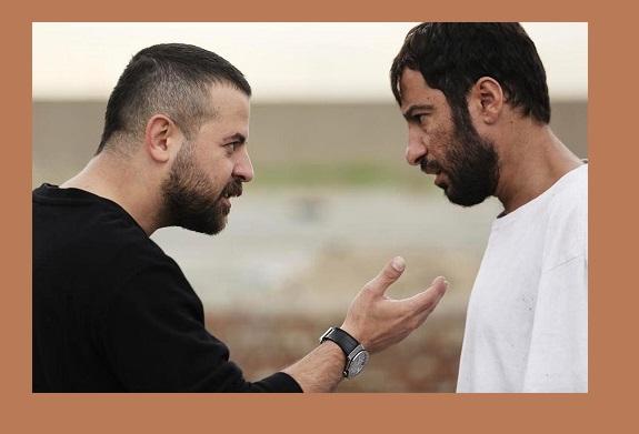 دانلود فیلم ایرانی مغزهای کوچک یخ زده