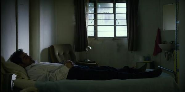 دانلود فیلم ایرانی غلام با لینک مستقیم